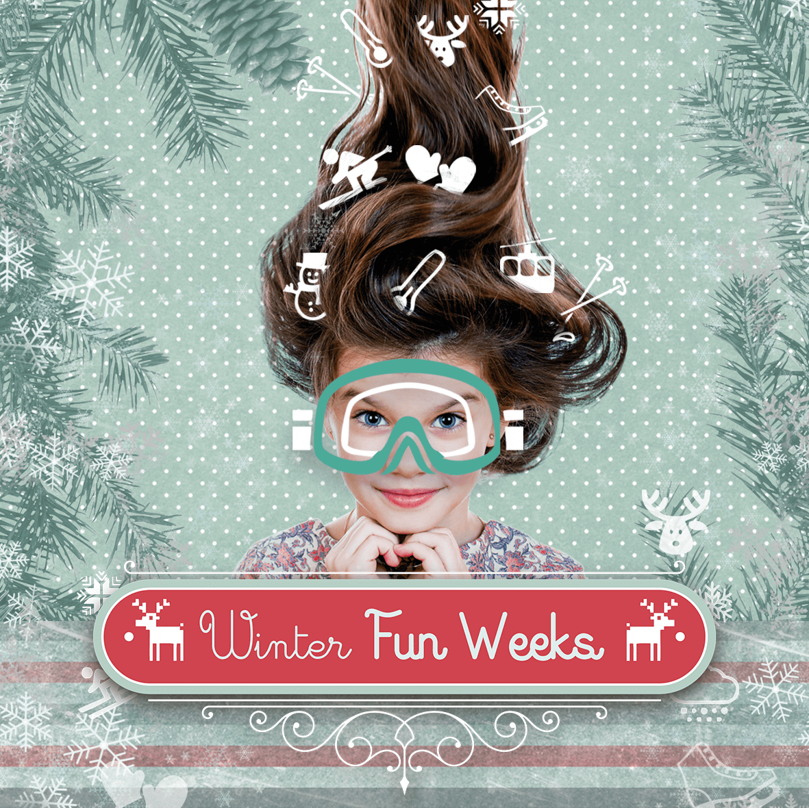 Carnival FunWeeks are Coming!